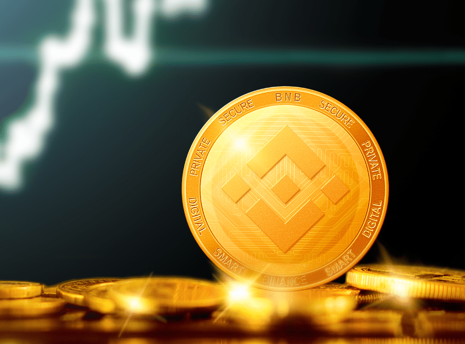bitcoin etf žymės simbolis
