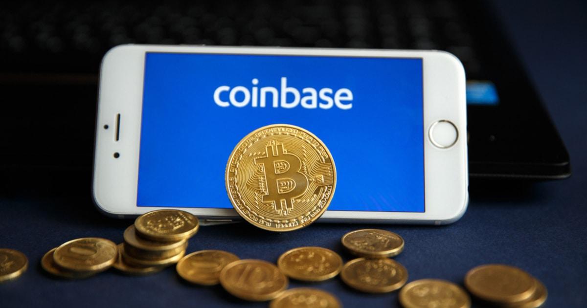 bitcoin etalonas
