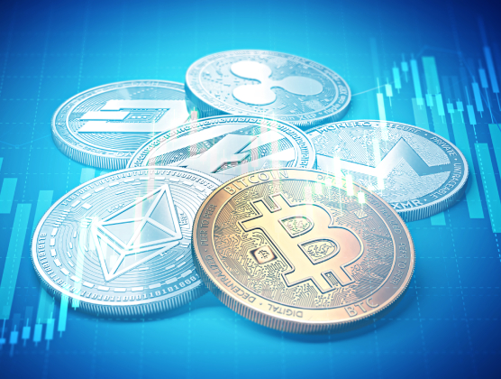 kryptowährungssignale frei wie viel geld haben sie mit bitcoin verdient?