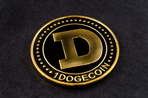 binanso prekybos bitcoin