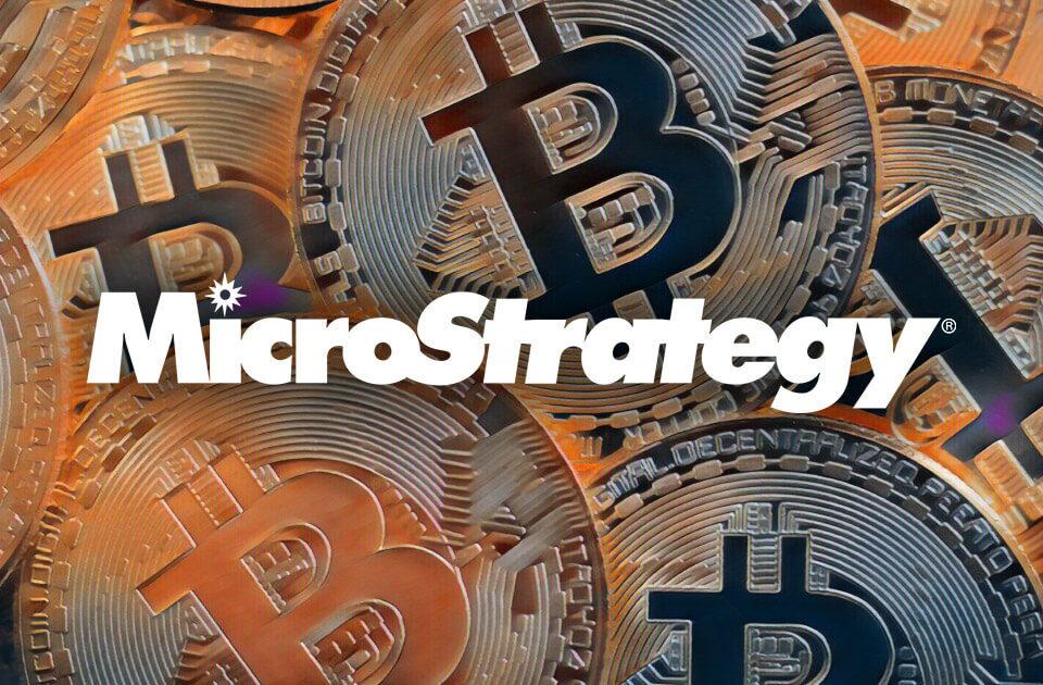 cum obținem profit în bitcoin)