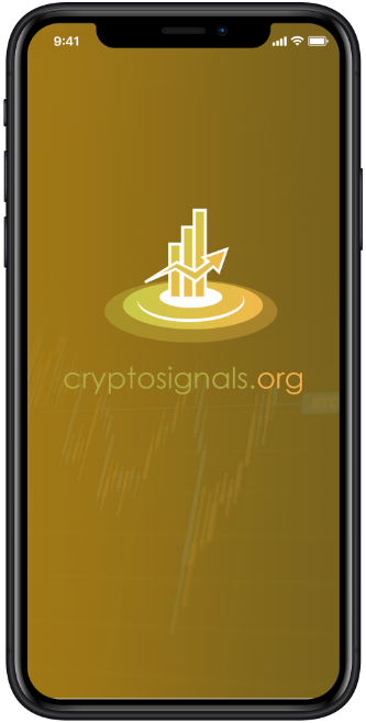 https://cryptosignals.org/wp-content/uploads/2021/07/Mask-Group-19.png