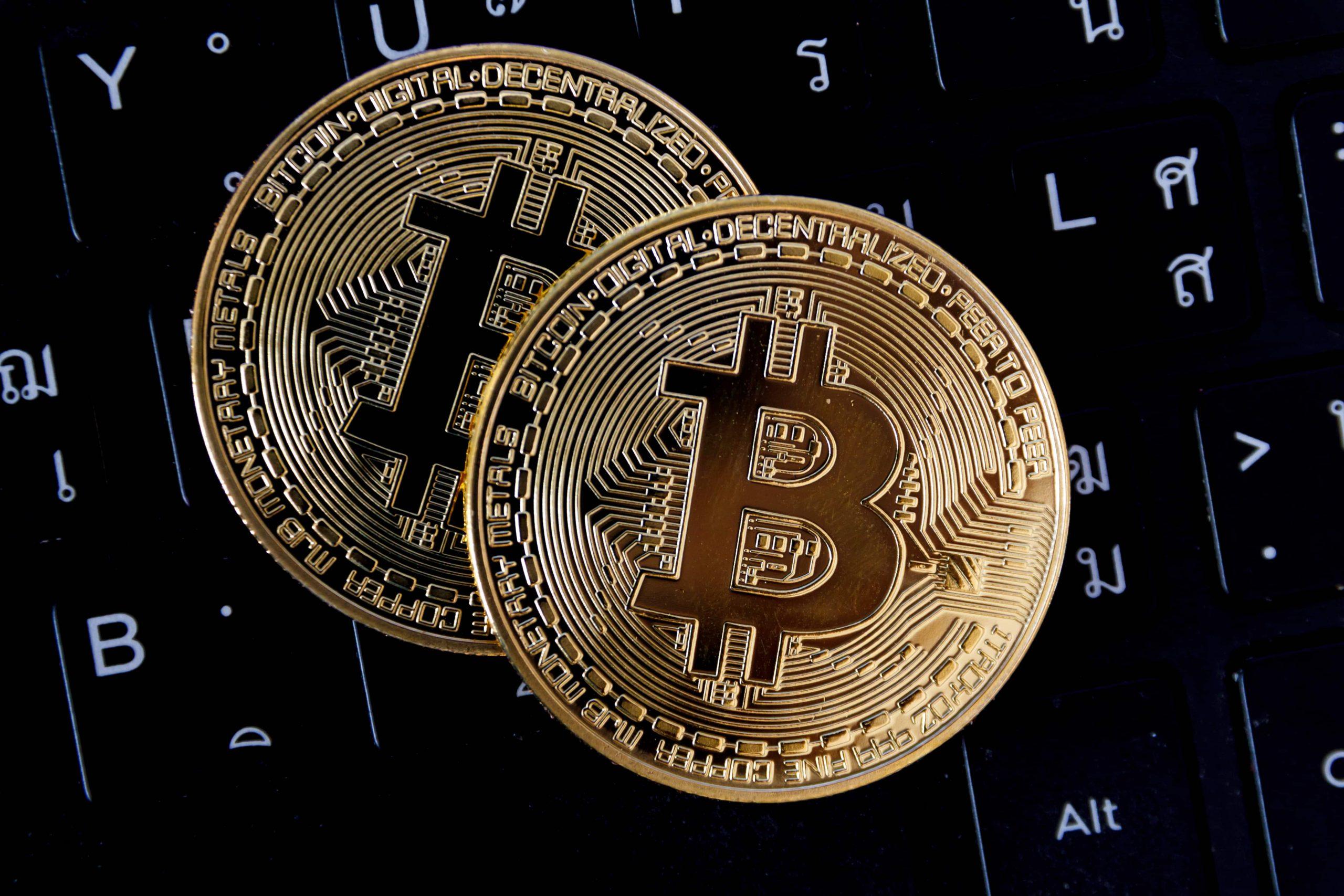 bitcoin ricarica cellulare